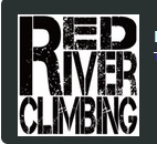 Red River Adventures Logo