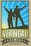 Vertical Adventure Guides Logo