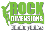 Rock Dimensions Logo