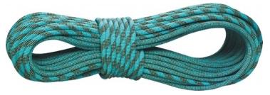 Edelrid Topaz 9.2mm Rope