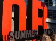 Gearpalooza aka Outdoor Retailer Summer 2014
