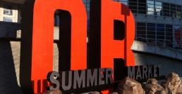 Outdoor Retailer Summer 2014