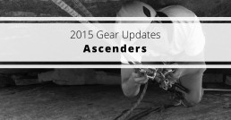 Ascenders 2015