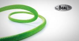 Beal Opera 8.5mm Rope