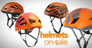 Best Deals on Helmets