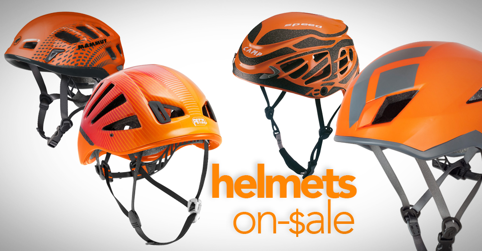Helmets-On-Sale-RIght-Now