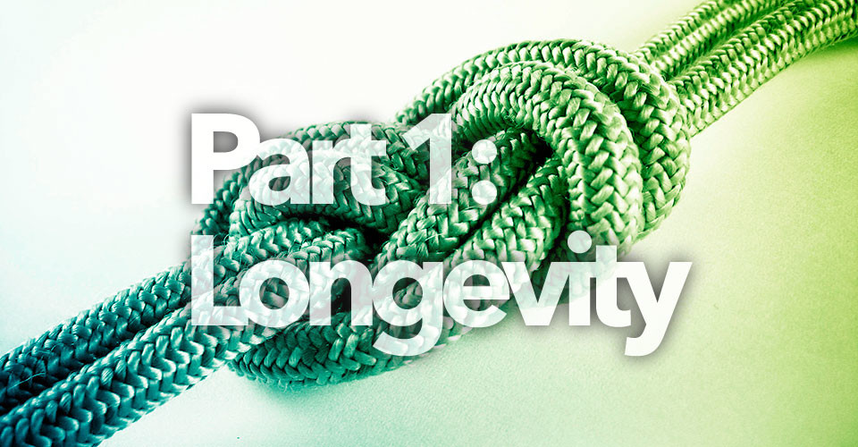 When Should You Retire Your Climbing Rope?WeighMyRack Blog