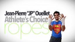 AthleteChoice_JP-Ouellet