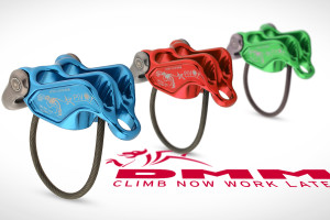 Technical Rock Climbing Gear Talk 79