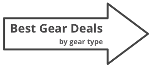 Best Gear Deals Arrow Right