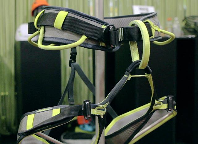 Edelrid-Zack-harness