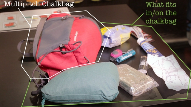 Mammut-2016-Multipitch-chalk-bag