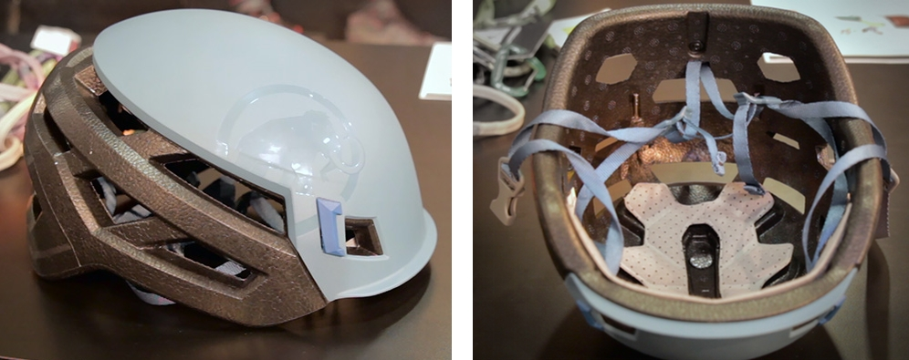 Mammut-2016-Wall-Rider-climbing-helmet