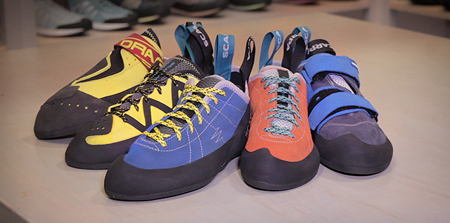 Scarpa-new-shoes