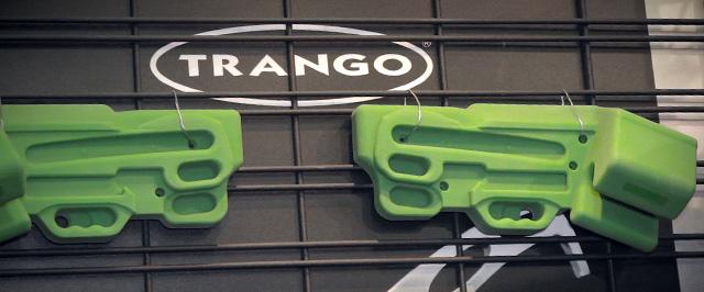 Trango-RockProdigy-Forge-hangboard