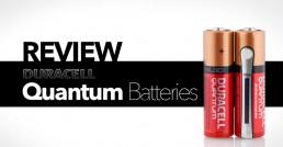 Duracel-Quantum-review