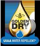 Beal-uiaa-golden dry