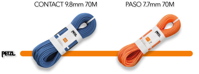 Carlo-Traversi-and-Sasha-DiGiulian-Eiger-Gear-List-Ropes