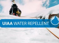 Explained and Debated: UIAA Water Repellent Dry Test