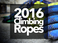 10+ Ropes coming out in 2016