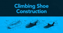 How Climbing Shoes are Made 7