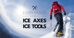 Ice-axes-and-tools