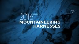 2016 MTNeering Harnesses Roundup