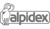 Alpidex-logo