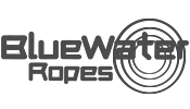 BlueWaterRopes-logo