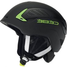 13 Multi-use Climbing Helmets for Climbing and Skiing 6