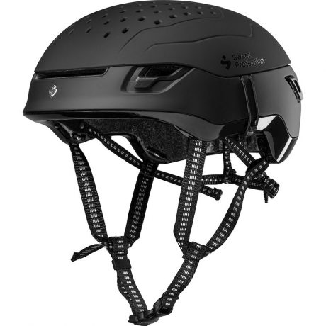 Sweet Protection Ascender Mips Helmet Dual Cert