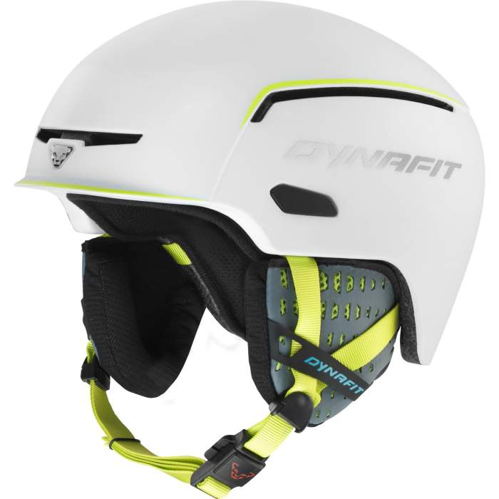 13 Multi-use Climbing Helmets for Climbing and Skiing 1