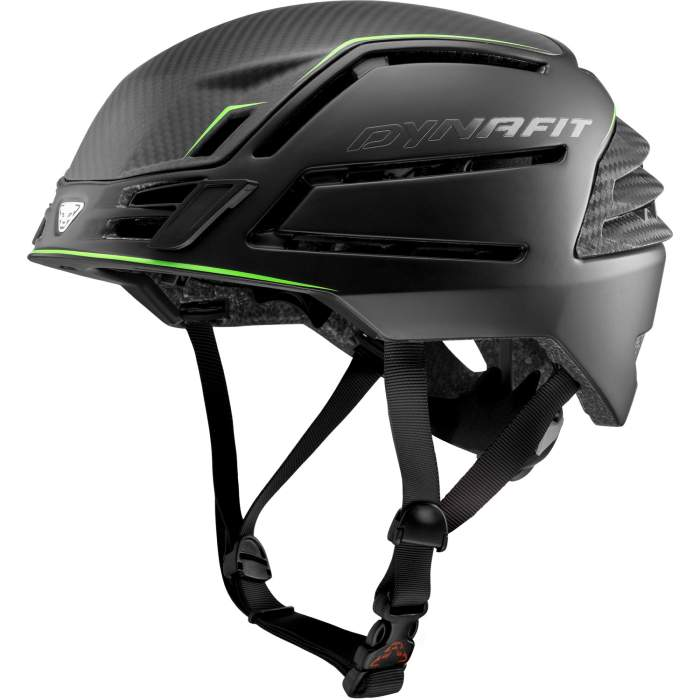 13 Multi-use Climbing Helmets for Climbing and Skiing 4