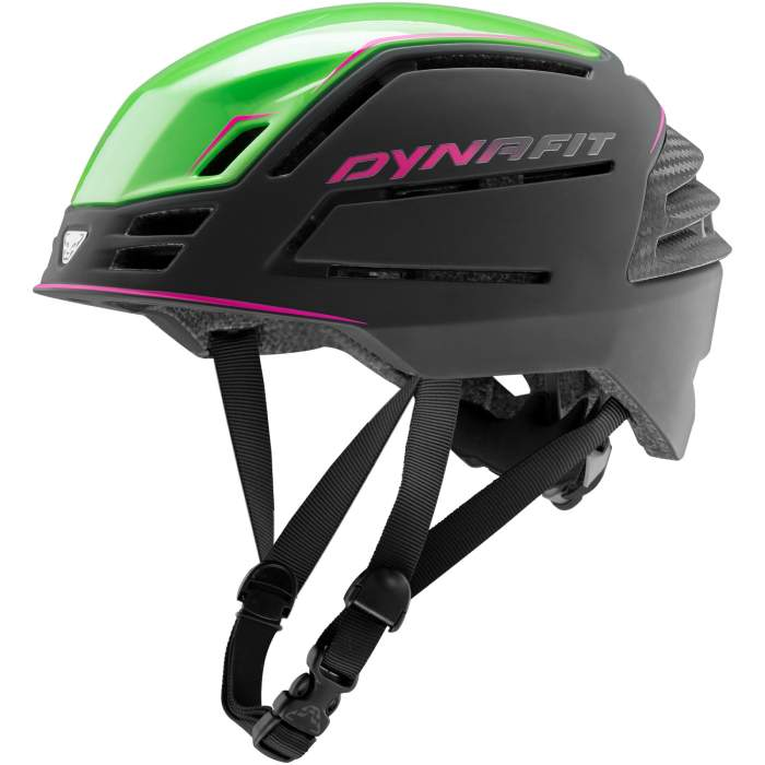 13 Multi-use Climbing Helmets for Climbing and Skiing 3