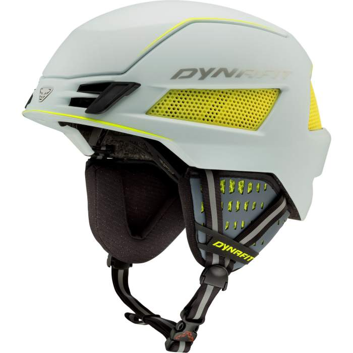 13 Multi-use Climbing Helmets for Climbing and Skiing 2