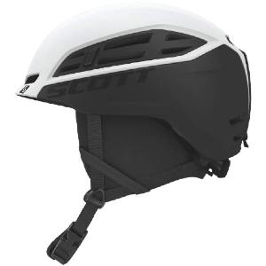 Scott Couloir Mountain Helmet Dual Cert