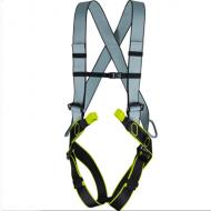 Edelrid Solid Full Body