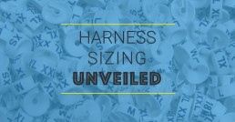 Harness Sizing for all header