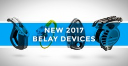 2017 Belay Devices_BLOG