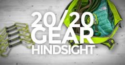 20-20 gear hindsight