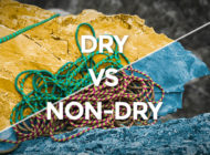 Are dry treated ropes really worth it?