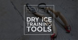 Furnace Industries Dry Ice Review
