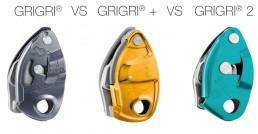 GriGri-2-GriGri-Plus-Petzl-Header