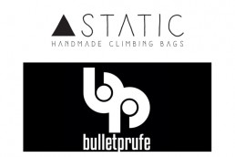 Static Bulletprufe