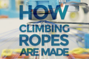 Technical Rock Climbing Gear Talk 26
