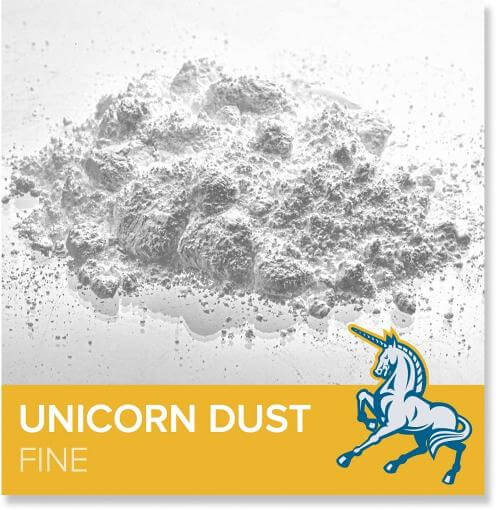 FrictionLabs Unicorn Dust