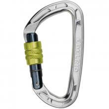 OLD WONT EDIT A Curated List of the Best Rock Climbing Gear Sales 3
