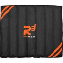 Mad Rock R3 Bouldering Pad_0