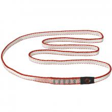Mammut_8mm_Contact_Sling_60cm