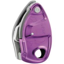 petzl_grigri_plus_2